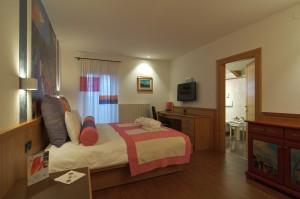Hotel Isolabella - Art Room