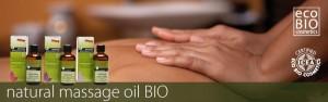 Hotel Isolabella - massaggi corpo