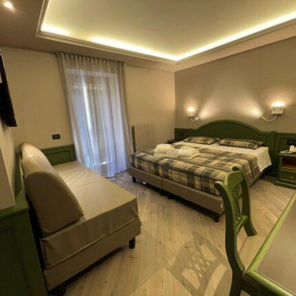 stanza 210 nuova
