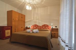 Hotel Isolabella - Stanza Basic
