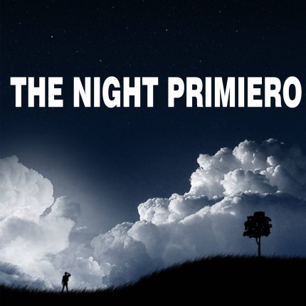 The Night Primiero - Hotel Isolabella - Trentino