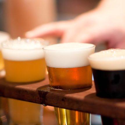 Weekend della birra