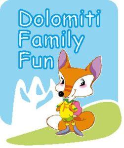 DOLOMITI FAMILY FUN PRIMIERO