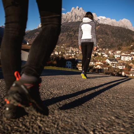 Passeggiate - Hotel Isolabella Primiero - Trentino