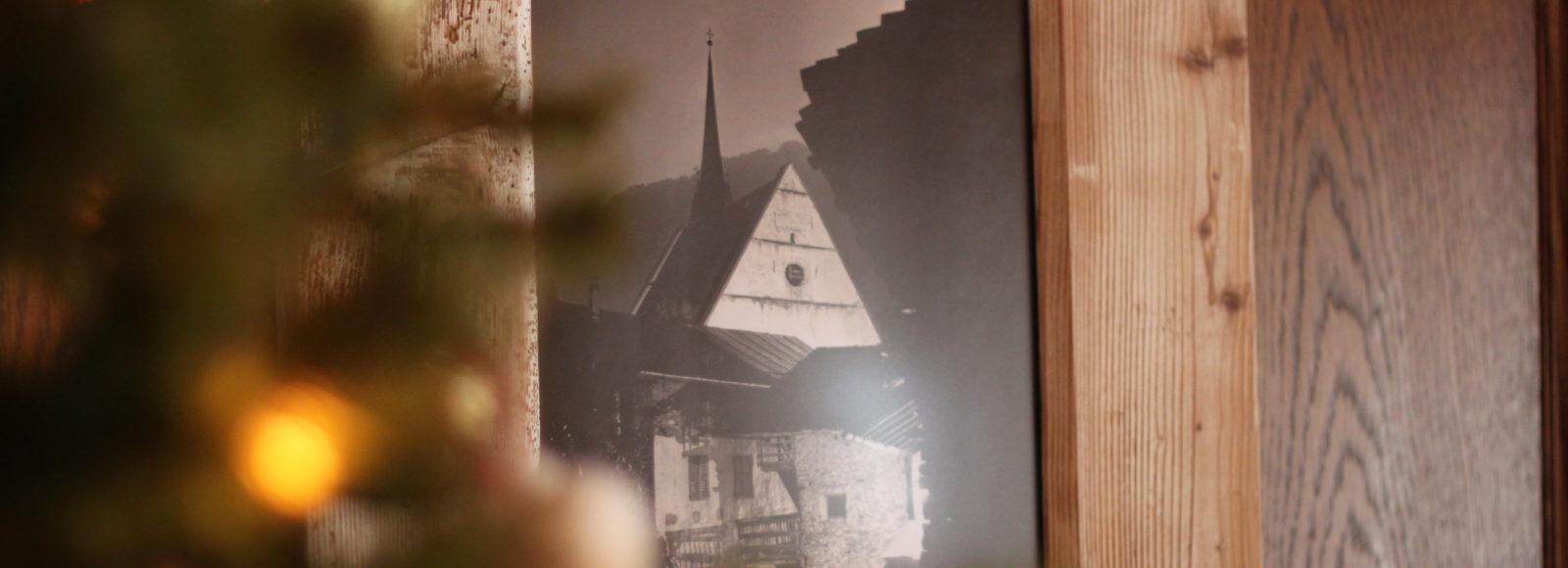 Aspettando il Natale - Hotel Isolabella Primiero - Trentino