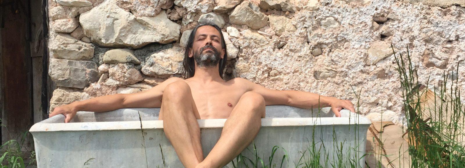 Hotel Isolabella Primiero vacanza rigenerante detox